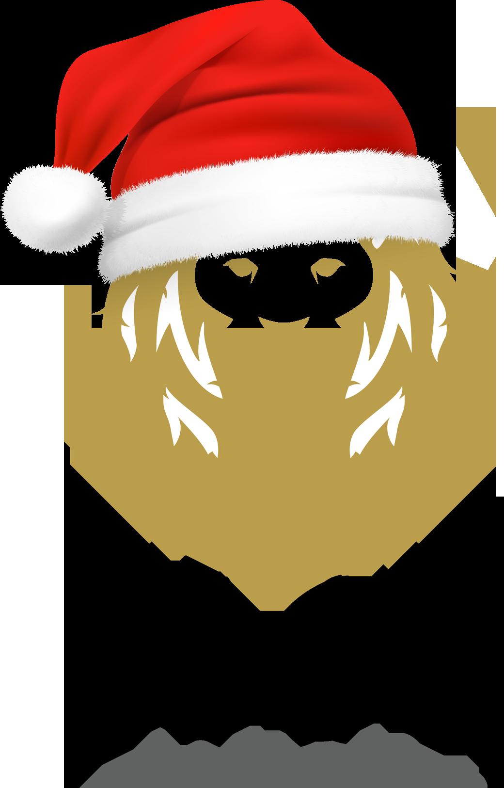 Lion Estates logo