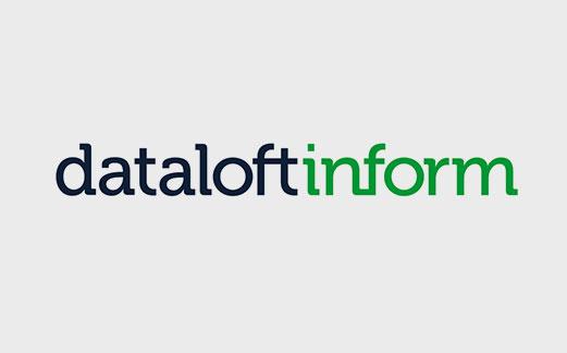 dataloft