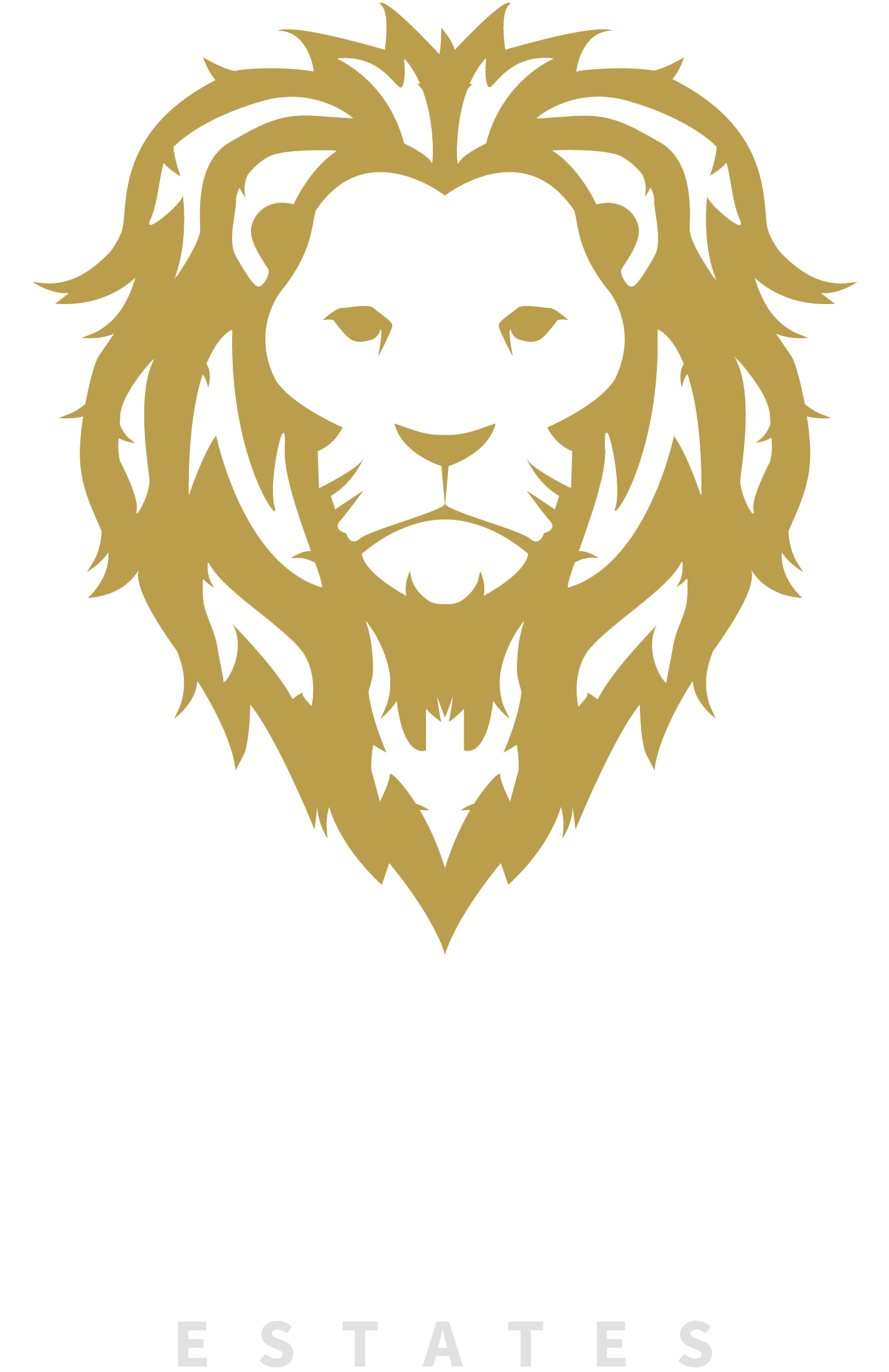 Lion Estates logo
